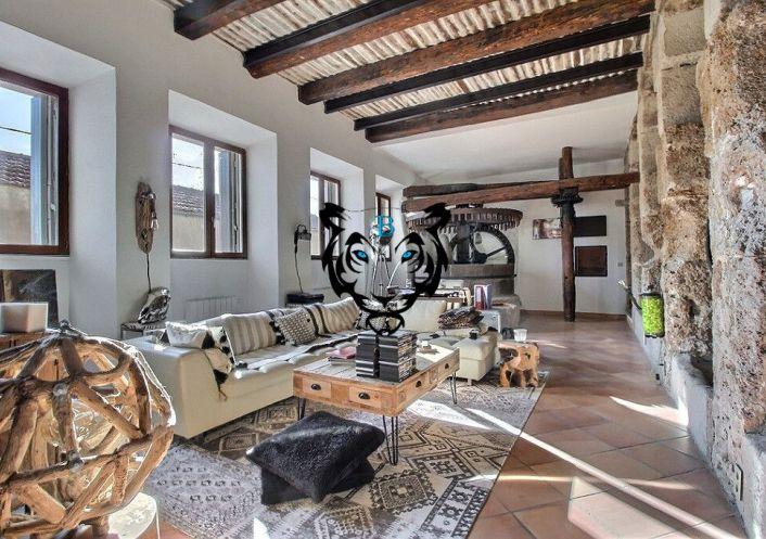 A vendre Maison Les Arcs | R�f 830213969 - Benicimmo