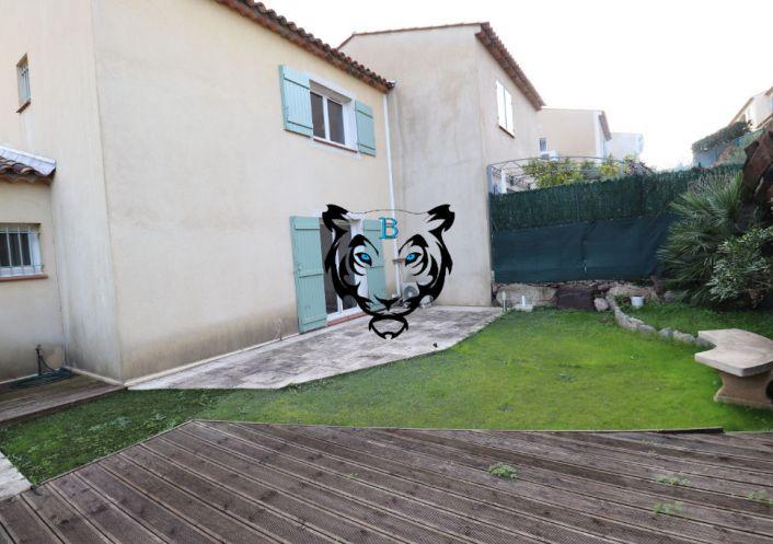 A vendre Roquebrune Sur Argens 830213970 Benicimmo