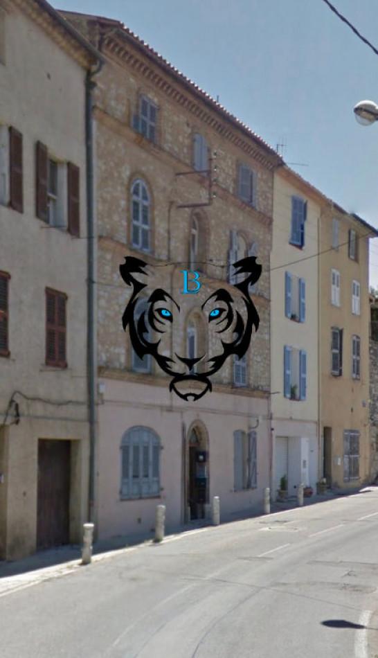 A vendre Draguignan 830213991 Benicimmo