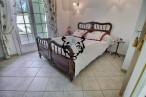 A vendre Le Muy 830213993 Benicimmo