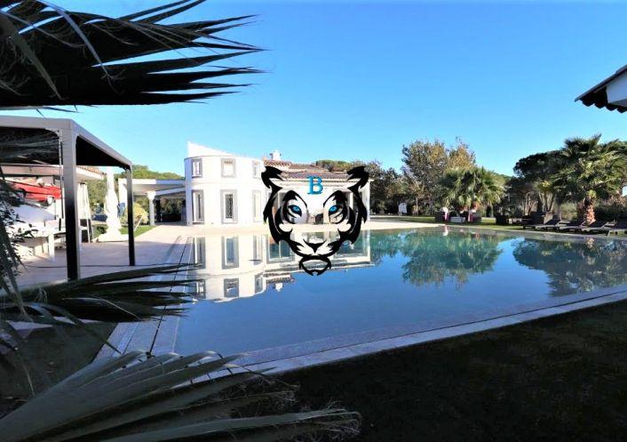 A vendre Maison Roquebrune Sur Argens | R�f 830213994 - Benicimmo