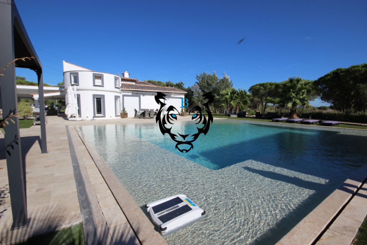 A vendre  Roquebrune Sur Argens | Réf 830213994 - Benicimmo
