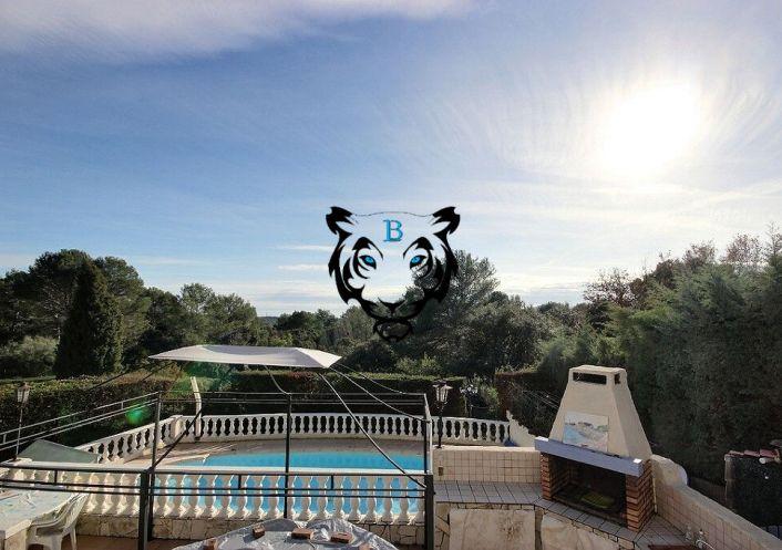 A vendre Roquebrune Sur Argens 830213996 Benicimmo