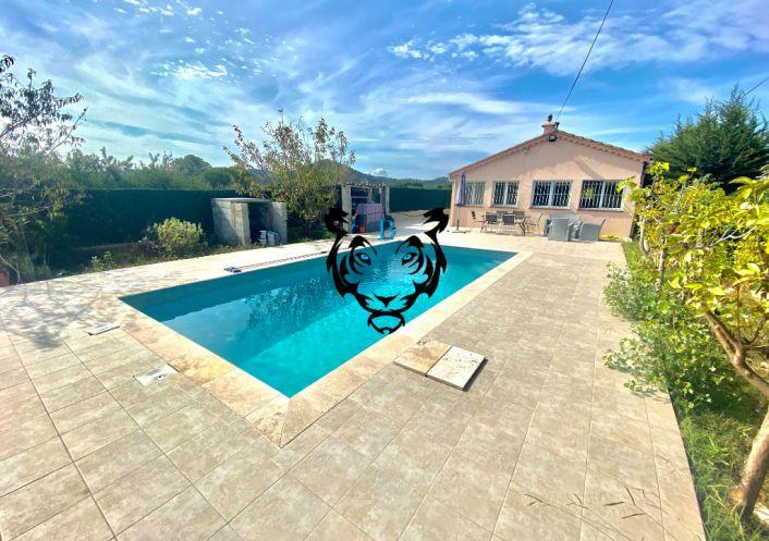A vendre Maison Le Muy | R�f 830214009 - Benicimmo