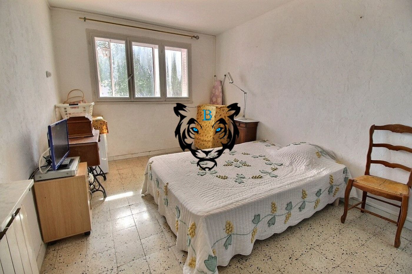 A vendre  Frejus | Réf 830214010 - Benicimmo