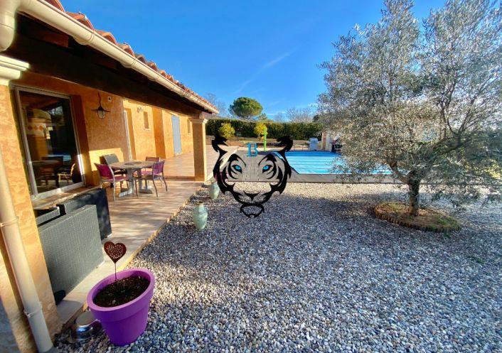 A vendre Maison Le Muy | R�f 830214022 - Benicimmo