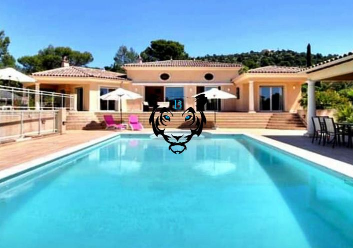 A vendre Maison Roquebrune Sur Argens | R�f 830214024 - Benicimmo
