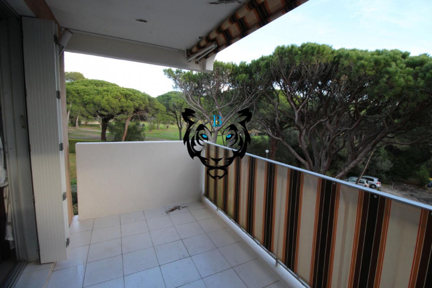 A vendre  Saint Raphael   Réf 830214029 - Benicimmo