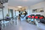 A vendre  Roquebrune Sur Argens | Réf 830214033 - Benicimmo