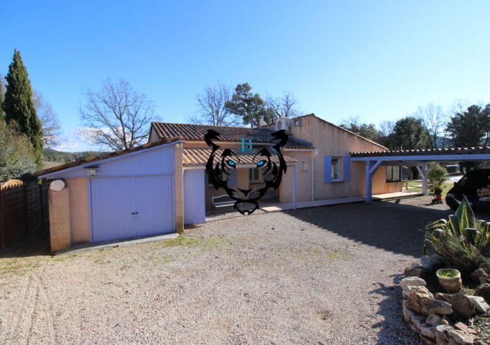 A vendre Maison Bagnols En Foret | R�f 830214034 - Benicimmo