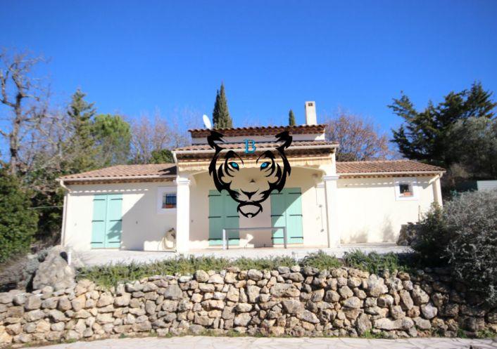A vendre Maison Saint Paul En Foret | R�f 830214038 - Benicimmo