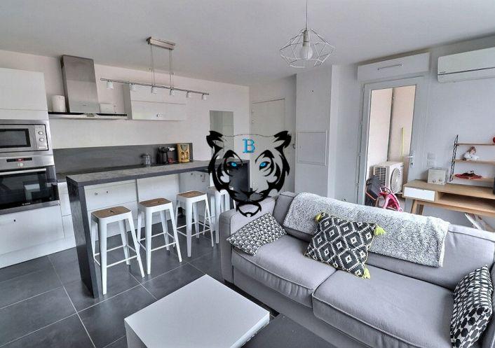 A vendre Appartement Puget Sur Argens | R�f 830214042 - Benicimmo