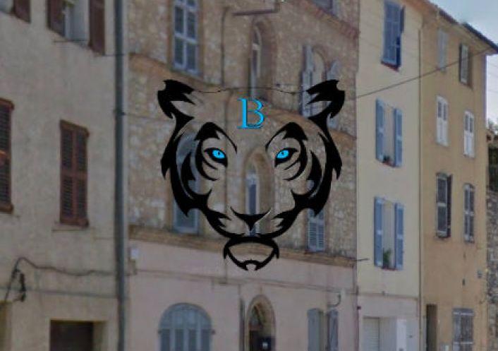 A vendre Appartement Draguignan | R�f 830214046 - Benicimmo