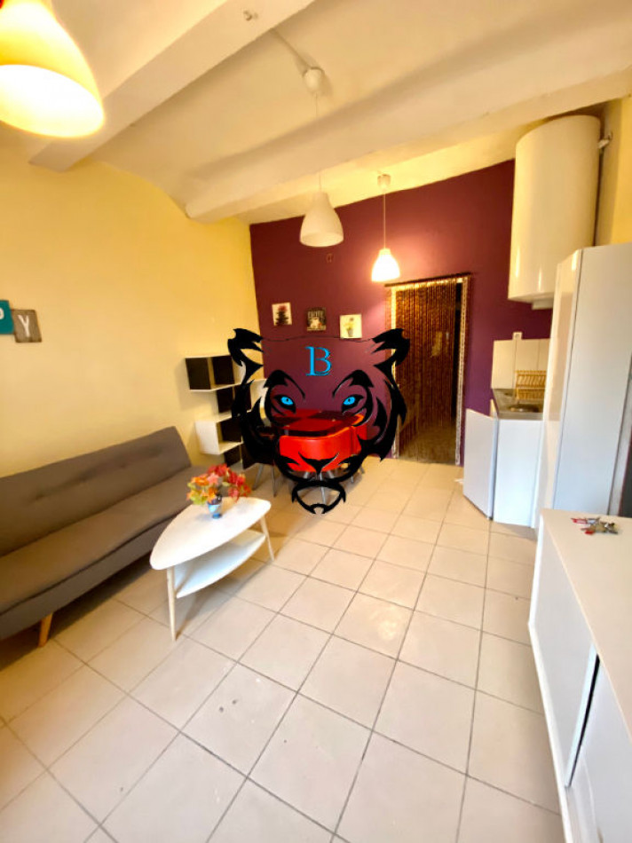 A vendre  Draguignan | Réf 830214046 - Benicimmo