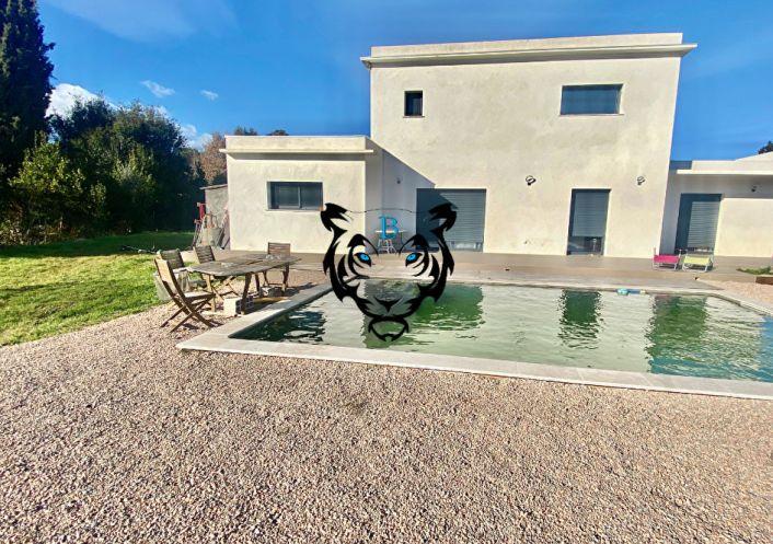 A vendre Maison Le Muy | R�f 830214048 - Benicimmo