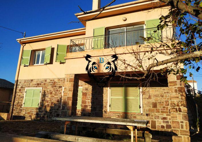 A vendre Maison Puget Sur Argens | R�f 830214050 - Benicimmo