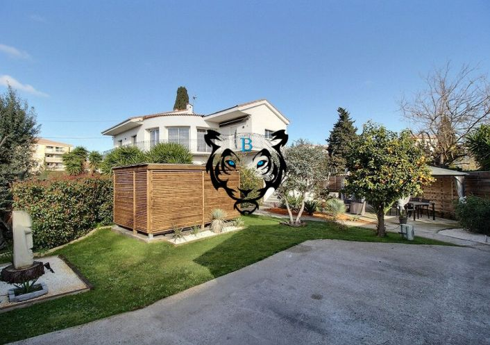 A vendre Maison Saint Raphael | R�f 830214052 - Benicimmo