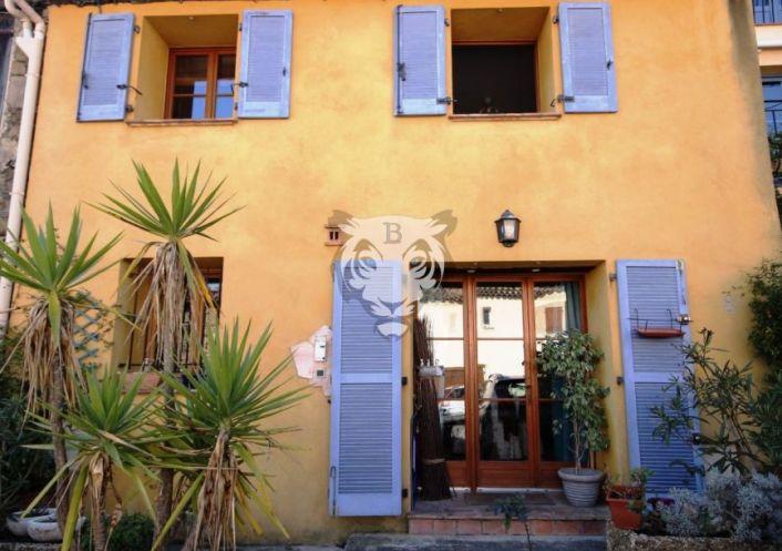 A vendre Maison Roquebrune Sur Argens | R�f 830214055 - Benicimmo