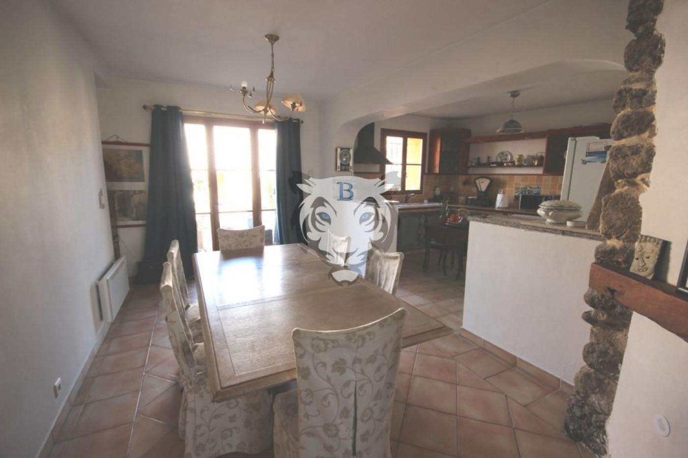 A vendre  Roquebrune Sur Argens | Réf 830214055 - Benicimmo