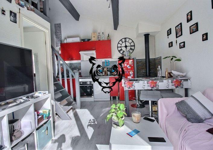 A vendre Maison Bagnols En Foret | R�f 830214056 - Benicimmo