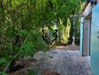 A vendre  Roquebrune Sur Argens   Réf 830214057 - Benicimmo