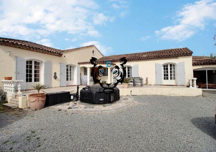 A vendre Maison Les Arcs | R�f 830214062 - Benicimmo