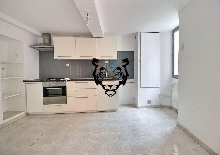 A vendre Maison Les Arcs | R�f 830214065 - Benicimmo