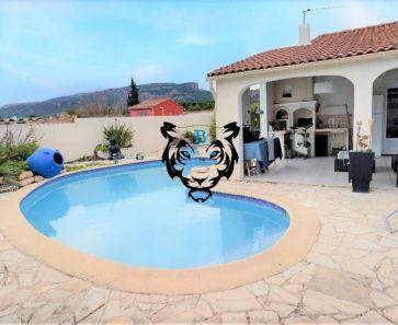 A vendre  Roquebrune Sur Argens | Réf 830214068 - Benicimmo