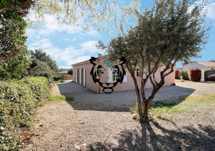 A vendre Maison Trans En Provence | R�f 830214074 - Benicimmo