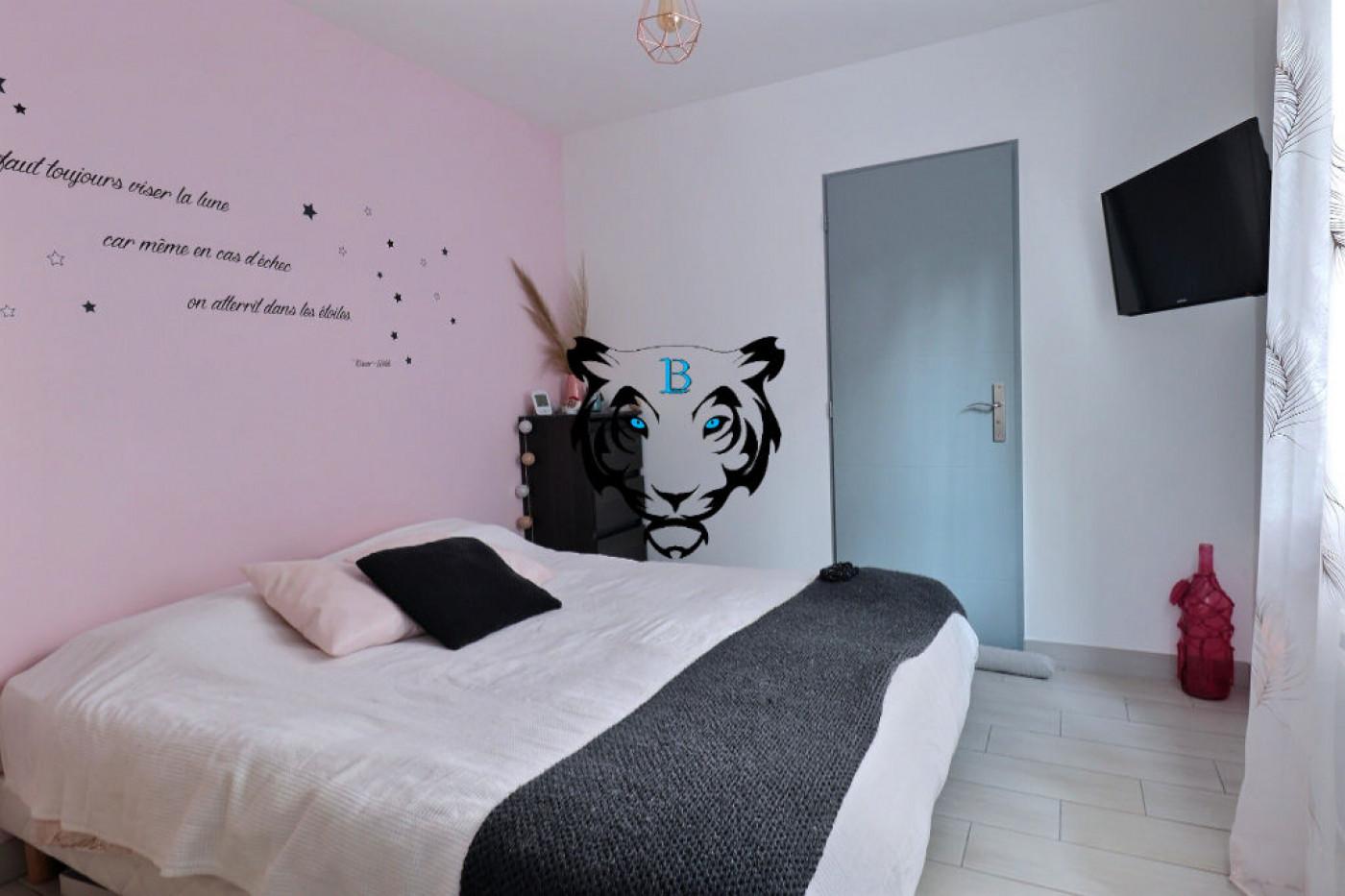 A vendre  Roquebrune Sur Argens | Réf 830214077 - Benicimmo