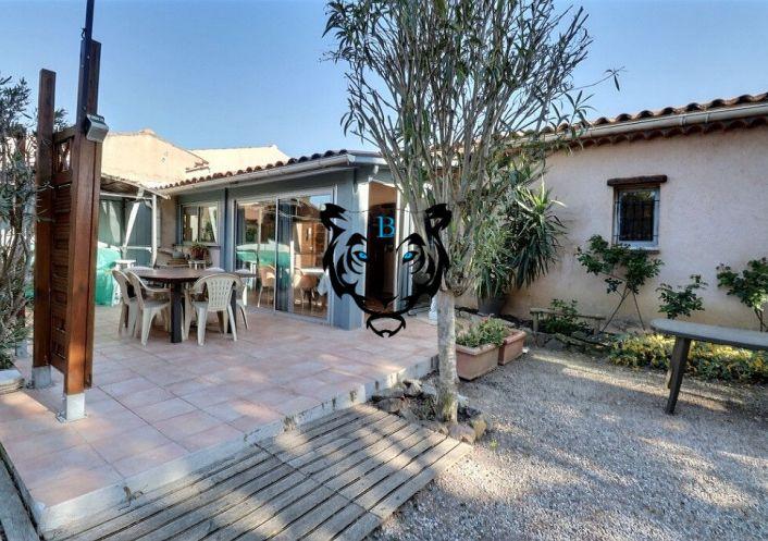 A vendre Maison Roquebrune Sur Argens | R�f 830214081 - Benicimmo