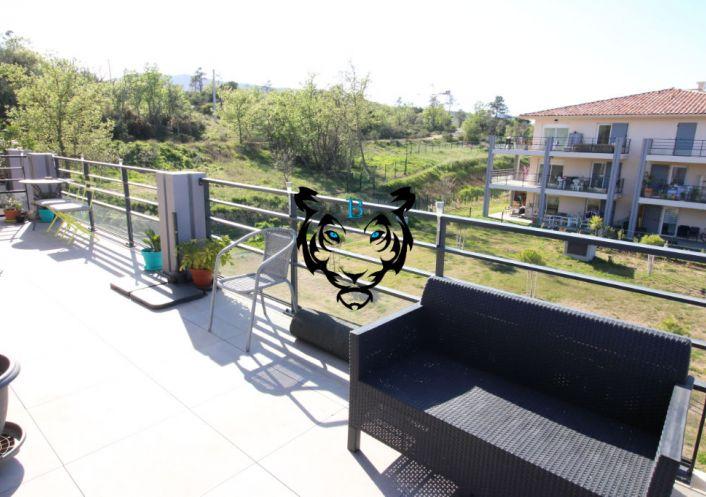 A vendre Appartement Roquebrune Sur Argens | R�f 830214082 - Benicimmo