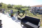 A vendre  Roquebrune Sur Argens   Réf 830214082 - Benicimmo