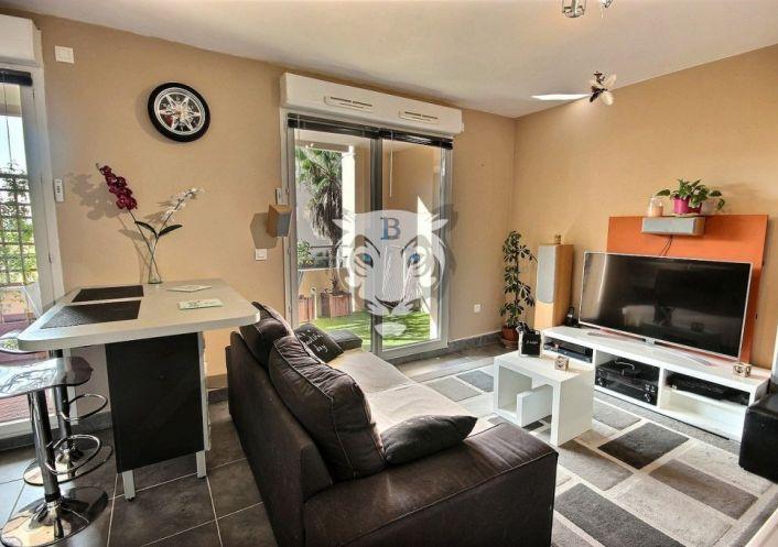 A vendre Appartement Roquebrune Sur Argens | R�f 830214086 - Benicimmo