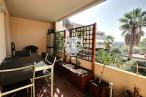 A vendre  Roquebrune Sur Argens   Réf 830214086 - Benicimmo