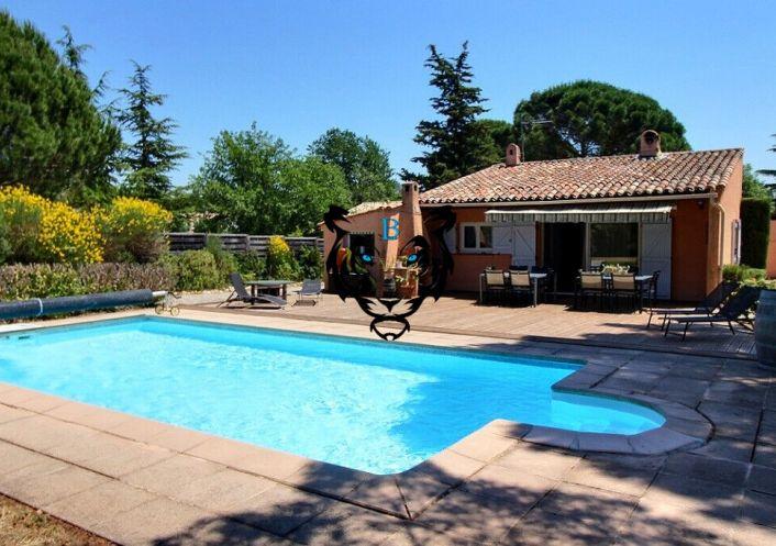 A vendre Maison Bagnols-en-foret | R�f 830214095 - Benicimmo