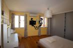 A vendre  Saint Tropez | Réf 830214096 - Benicimmo