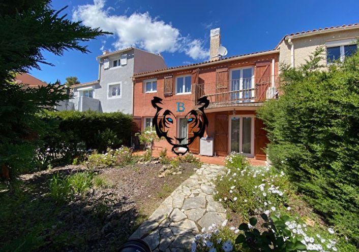 A vendre Maison Saint Raphael | R�f 830214102 - Benicimmo