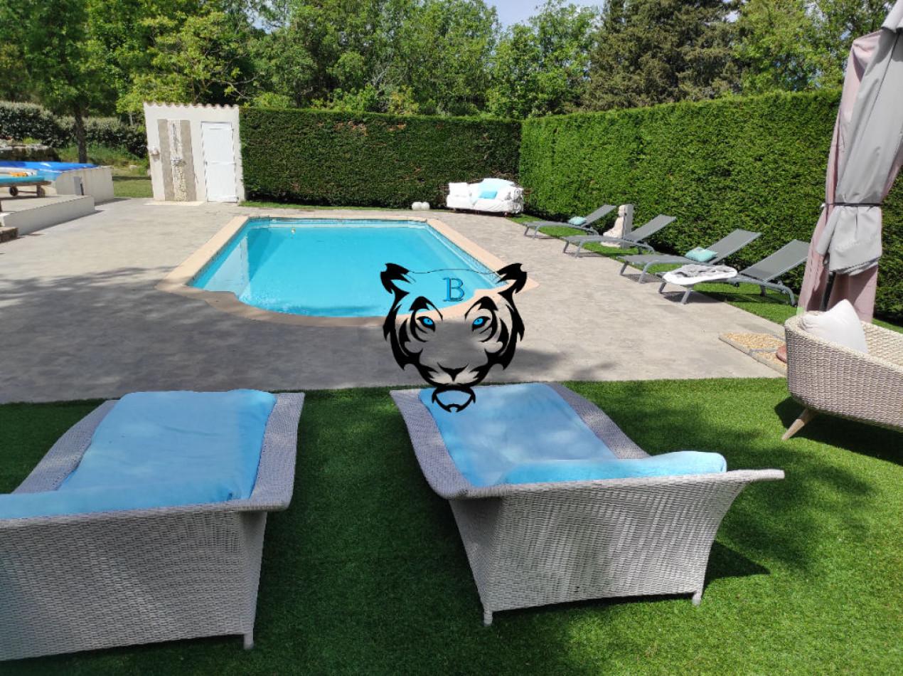 A vendre  Bagnols En Foret | Réf 830214106 - Benicimmo