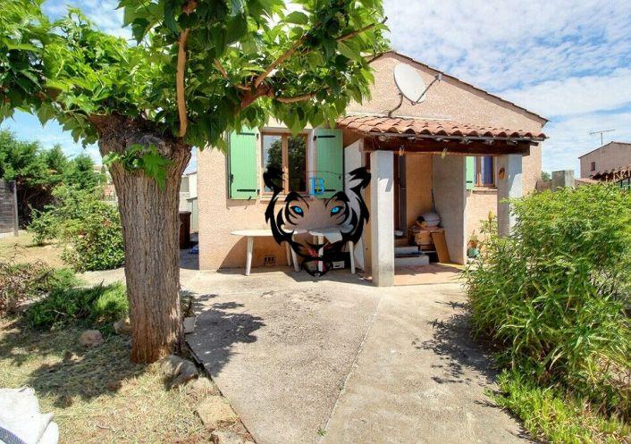 A vendre Maison Les Arcs | R�f 830214110 - Benicimmo