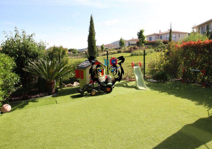 A vendre Appartement Roquebrune Sur Argens | R�f 830214111 - Benicimmo