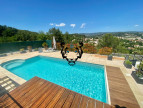 A vendre  Trans En Provence | Réf 830214112 - Benicimmo
