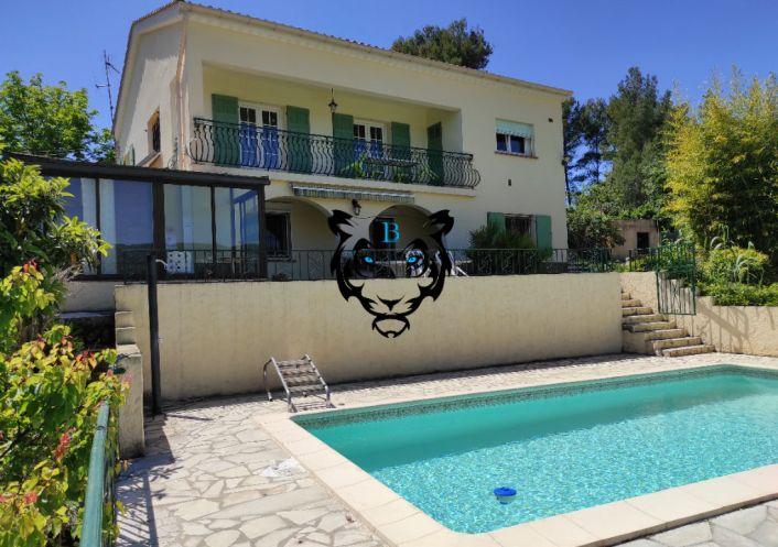 A vendre Maison Draguignan | R�f 830214113 - Benicimmo