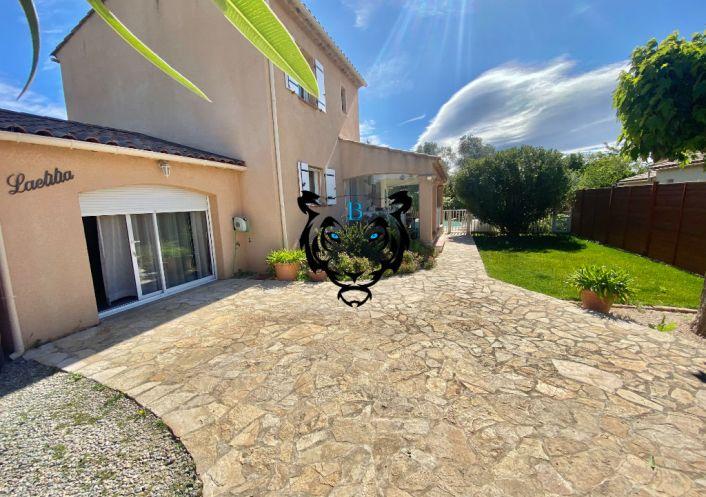 A vendre Maison Le Muy | R�f 830214114 - Benicimmo