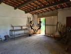 A vendre  Roquebrune Sur Argens | Réf 830214115 - Benicimmo