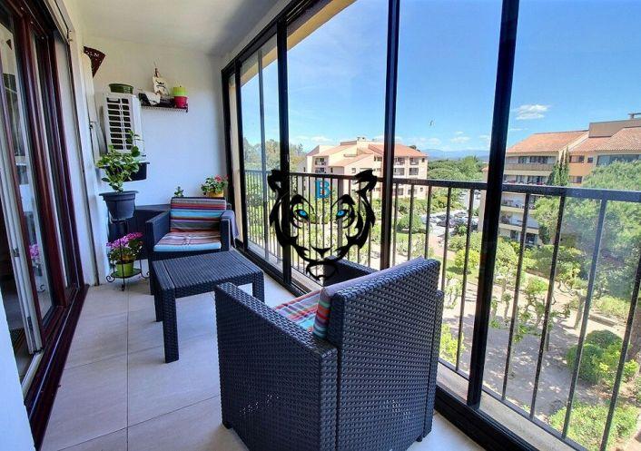 A vendre Appartement Frejus   R�f 830214116 - Benicimmo