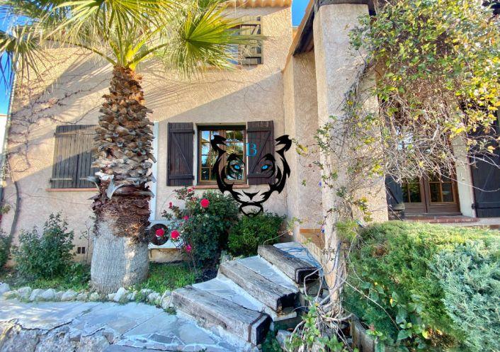 A vendre Maison Draguignan | R�f 830214117 - Benicimmo