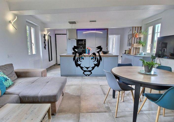 A vendre Appartement La Motte | R�f 830214118 - Benicimmo