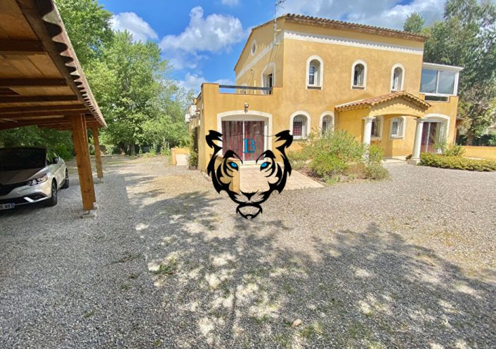 A vendre Maison Le Muy | R�f 830214119 - Benicimmo