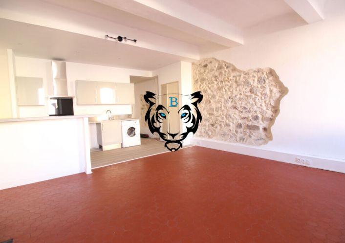 A louer Appartement Roquebrune Sur Argens   R�f 830214120 - Benicimmo